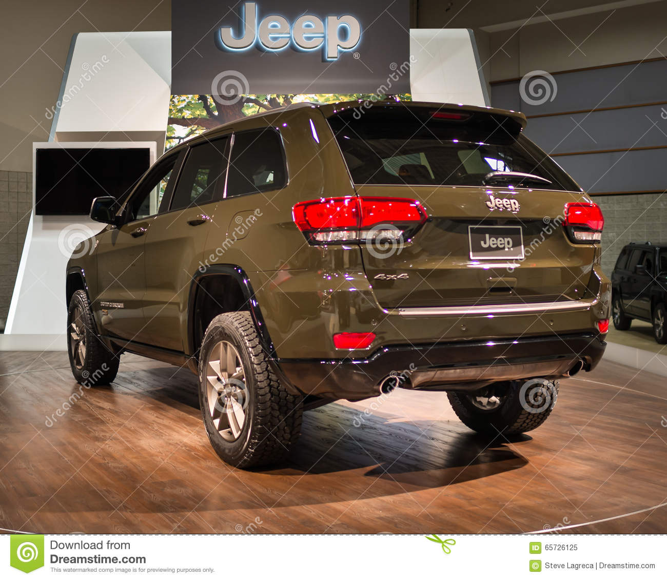 jeep-grand-cherokee-th-anniversary-edition-washington-dc-january-car-washington-d-c-auto-show-was-one-largest-auto-65726125.jpg