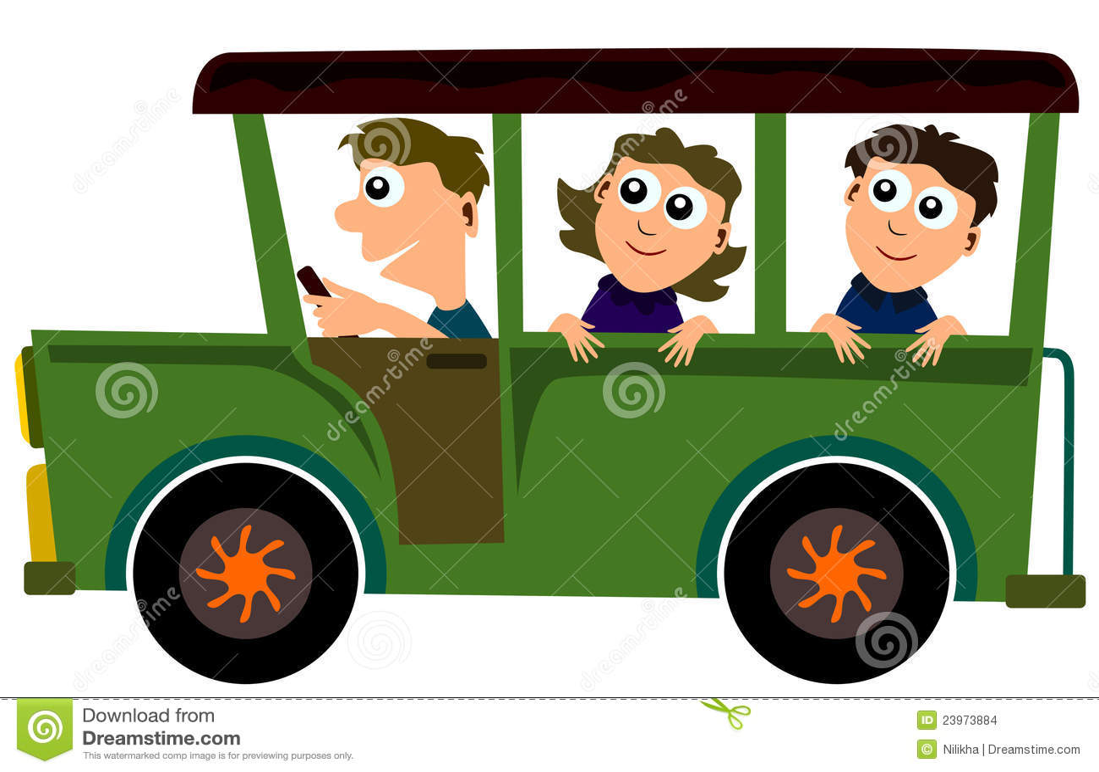 Jeep Ride Stock Illustrations 200 Jeep Ride Stock Illustrations