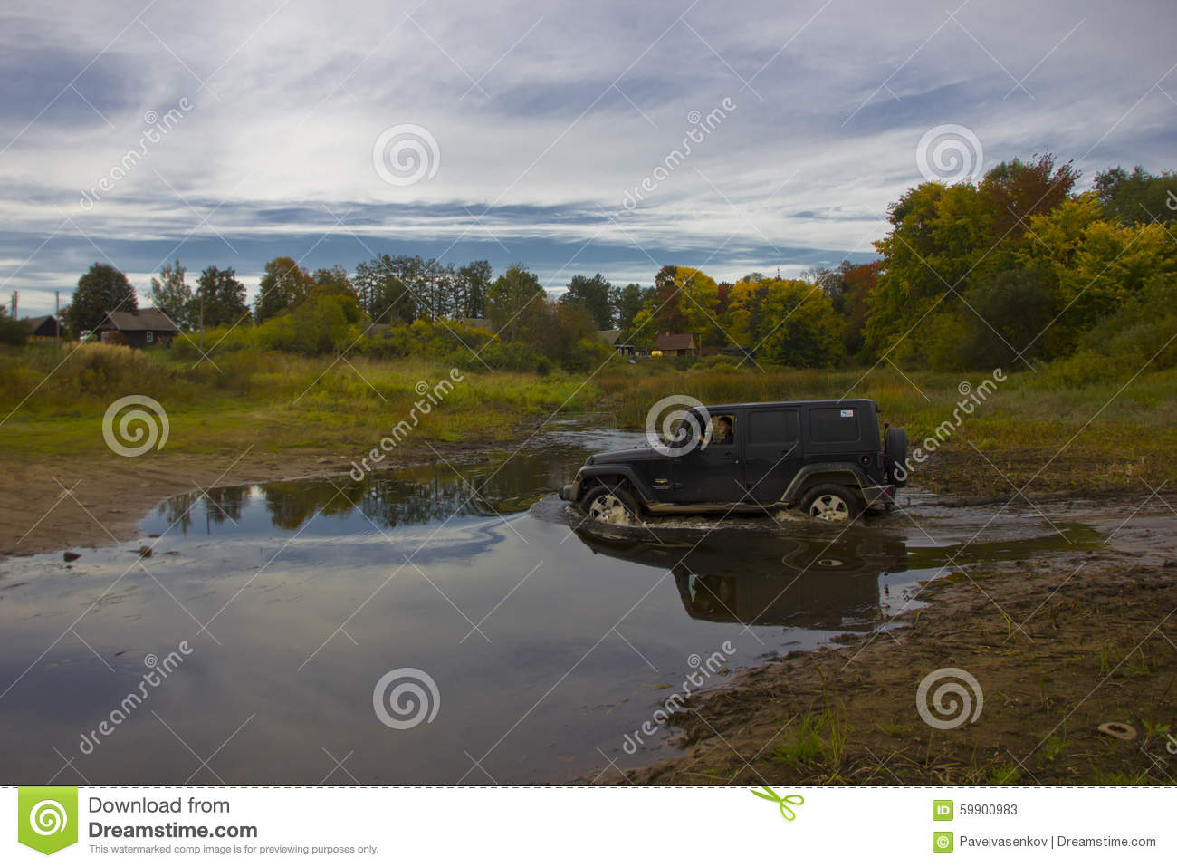 jeep flower vase with Editorial Stock Photo Jeep Wrangler Unlimited Suv Black Off Road Car Landscape Nature Autumn Russia Ford River Water Field Meadow Forest Moves Image59900983 on Backyard additionally Blackwood Bell Mysteries Broken Down Jeep Item Location Guide further 104258 moreover Unfinished Wood Crafts Wooden Flower Pot Wooden Wheels together with 1058766 2012 Volkswagen Beetle Lady Bug Pitches The Flower Vase Goes Butch gallery 2.