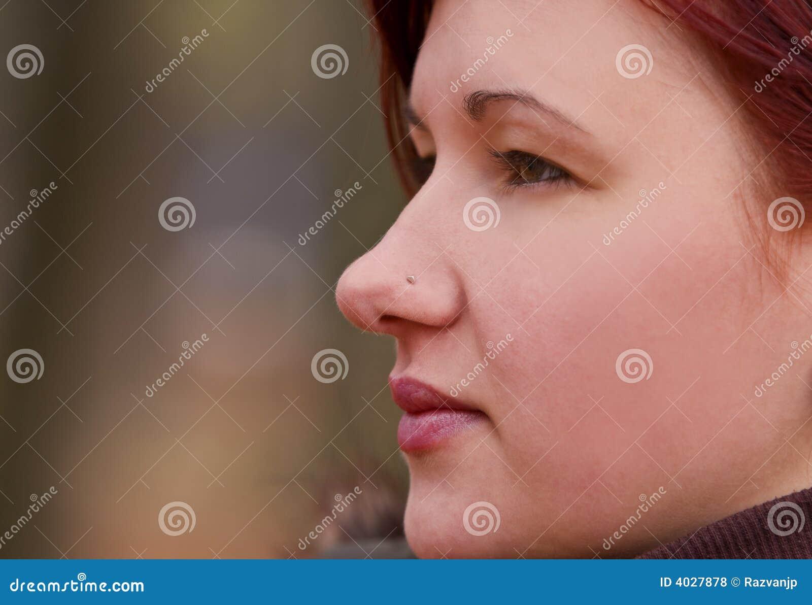 Jej profil