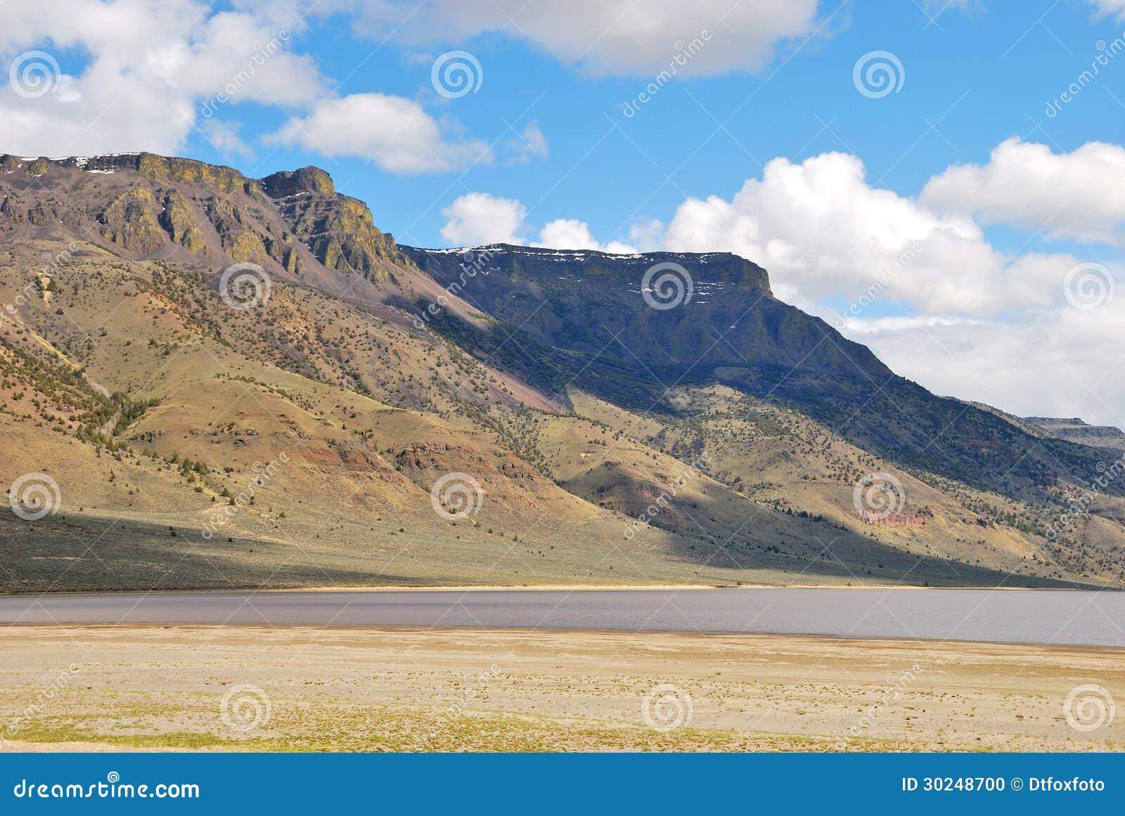 Jeleń góra