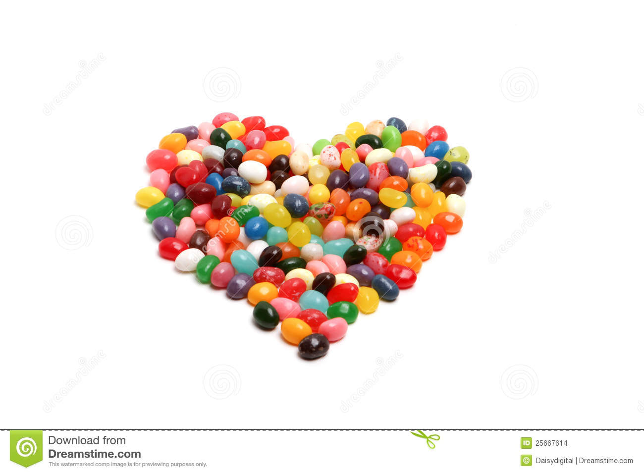 jelly bean heart stock images image 25667614 jelly bean clipart free jelly beans clip art b ack and white