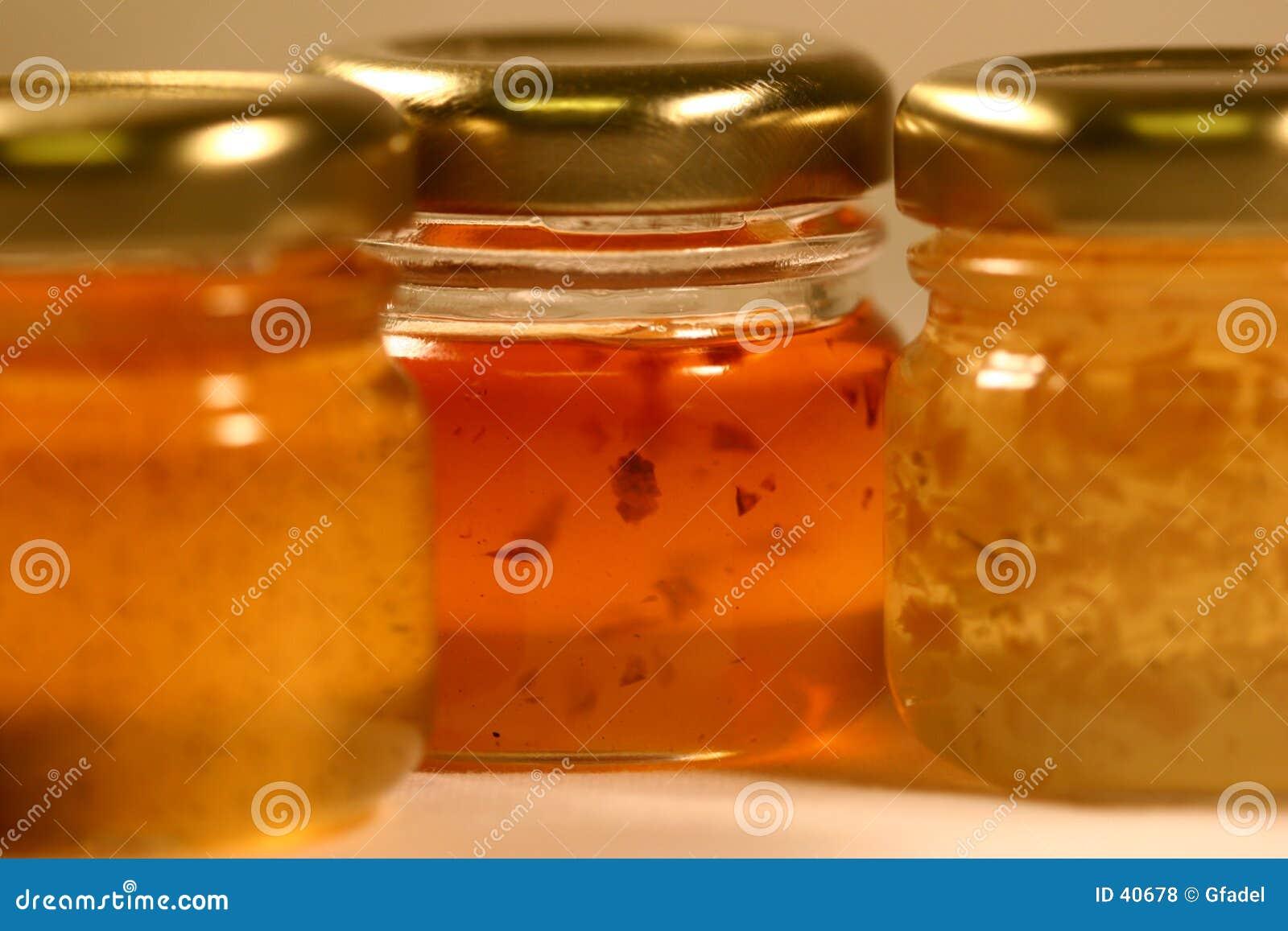 Jelly vi