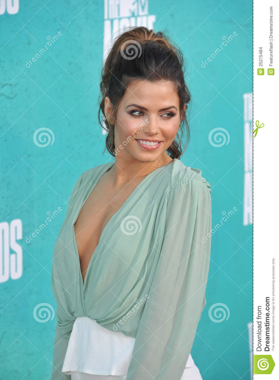 jenna dewan tatum dancejenna dewan tatum wiki, jenna dewan tatum dance, jenna dewan tatum channing tatum, jenna dewan tatum style, jenna dewan tatum fan, jenna dewan tatum instagram, jenna dewan tatum foto, jenna dewan tatum lip sync battle, jenna dewan tatum daughter, jenna dewan tatum fansite, jenna dewan tatum pony