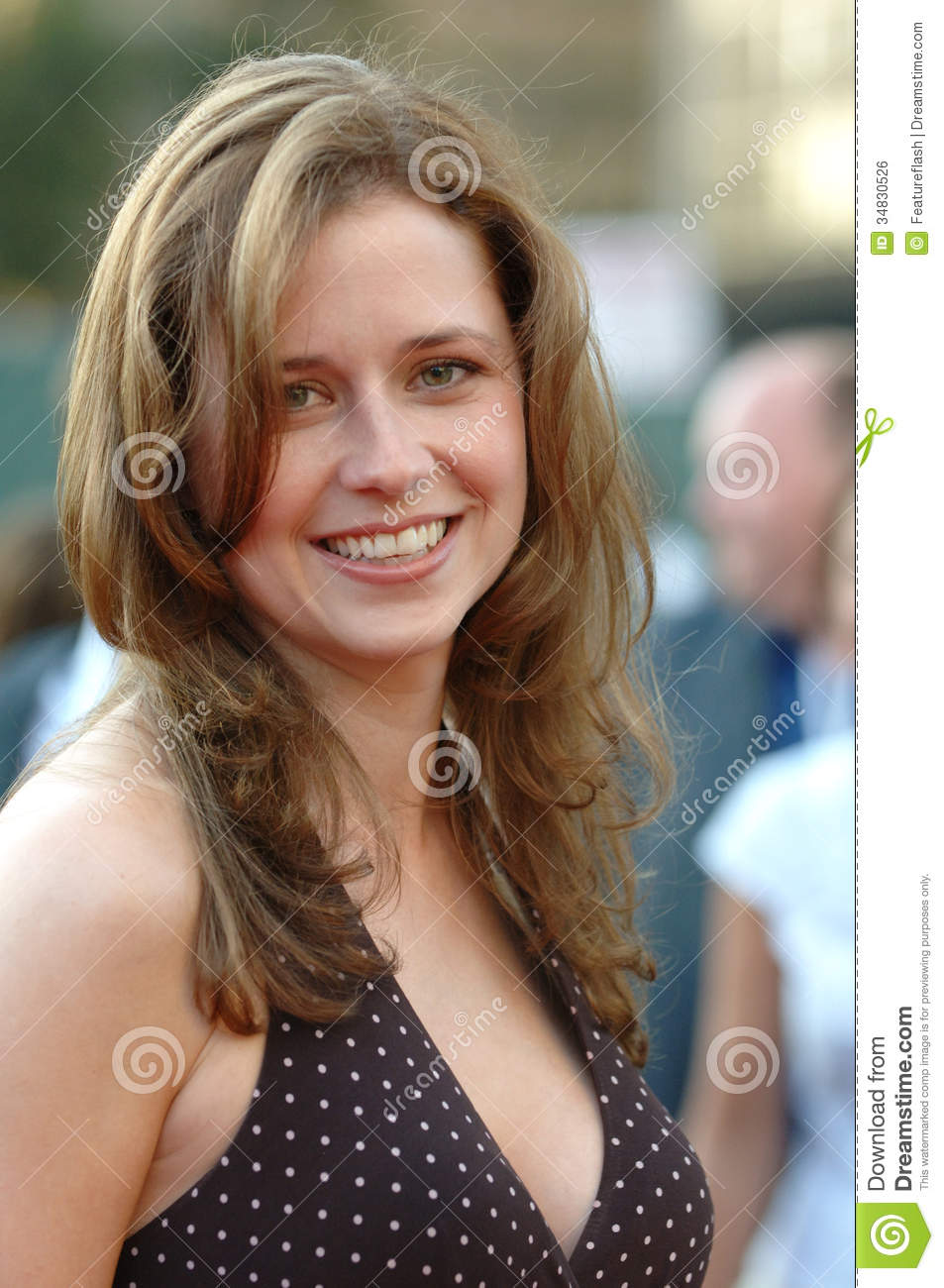 jenna fischer pregnant while on the officejenna fischer 2016, jenna fischer man with a plan, jenna fischer wallpaper, jenna fischer the office, jenna fischer director, jenna fischer 2014, jenna fischer angela kinsey, jenna fischer 2012, jenna fischer reddit, jenna fischer and emily blunt, jenna fischer and carrie fisher, jenna fischer instagram, jenna fischer husband, jenna fischer and john krasinski, jenna fischer insta, jenna fischer ice cream, jenna fischer pregnant while on the office, jenna fischer twitter, jenna fischer photography, jenna fischer daughter