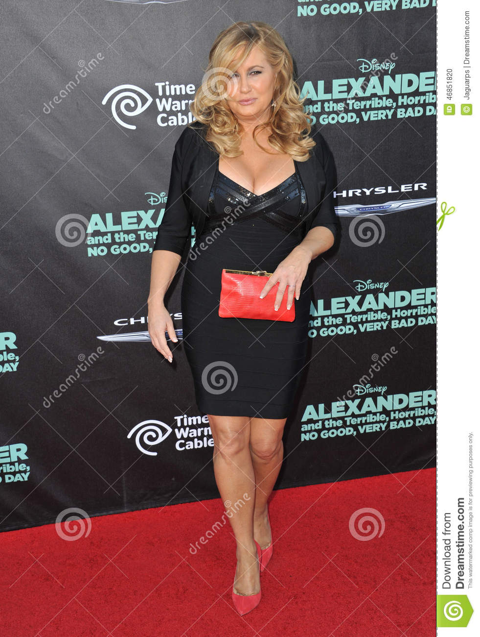 jennifer coolidge friendsjennifer coolidge 1999, jennifer coolidge friends, jennifer coolidge bio, jennifer coolidge quotes, jennifer coolidge biography, jennifer coolidge insta, jennifer coolidge instagram, jennifer coolidge husband, jennifer coolidge wiki, jennifer coolidge stand up, jennifer coolidge films, jennifer coolidge interview, jennifer coolidge partner