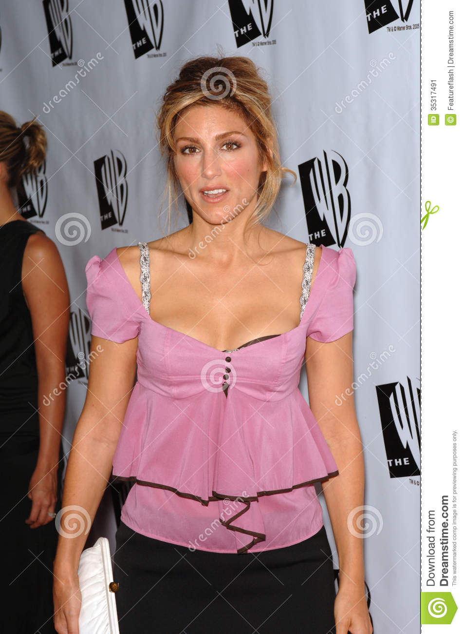 jennifer-esposito-actress-star-tv-show-related-wb-tv-network-s-all ...