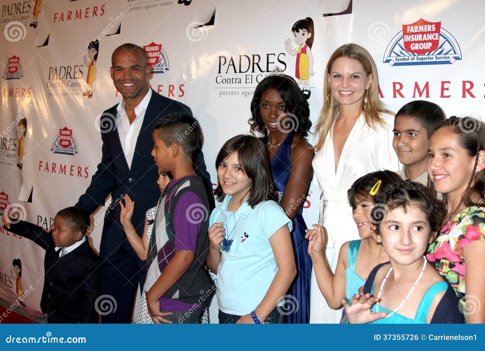 Amaury nolasco dating Jennifer Morrison dating ryggmargsskade