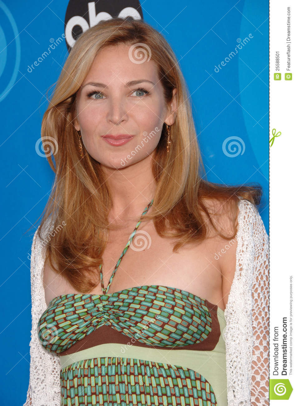 jennifer westfeldt 2015jennifer westfeldt jon hamm, jennifer westfeldt age, jennifer westfeldt imdb, jennifer westfeldt height, jennifer westfeldt bio, jennifer westfeldt 2015, jennifer westfeldt movies, jennifer westfeldt images, jennifer westfeldt 24, jennifer westfeldt husband, jennifer westfeldt instagram, jennifer westfeldt interview, jennifer westfeldt grey's anatomy, jennifer westfeldt youtube