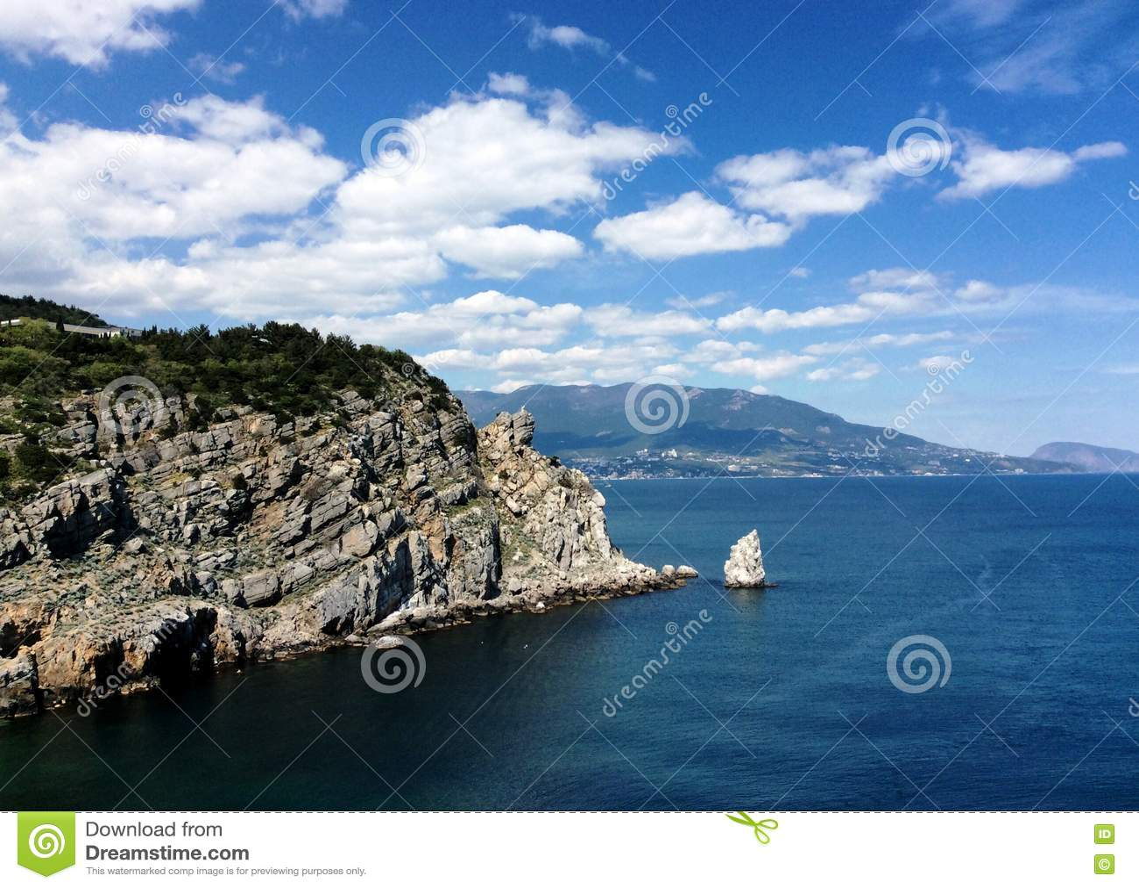 Jerarquía de los tragos en el Yalta
