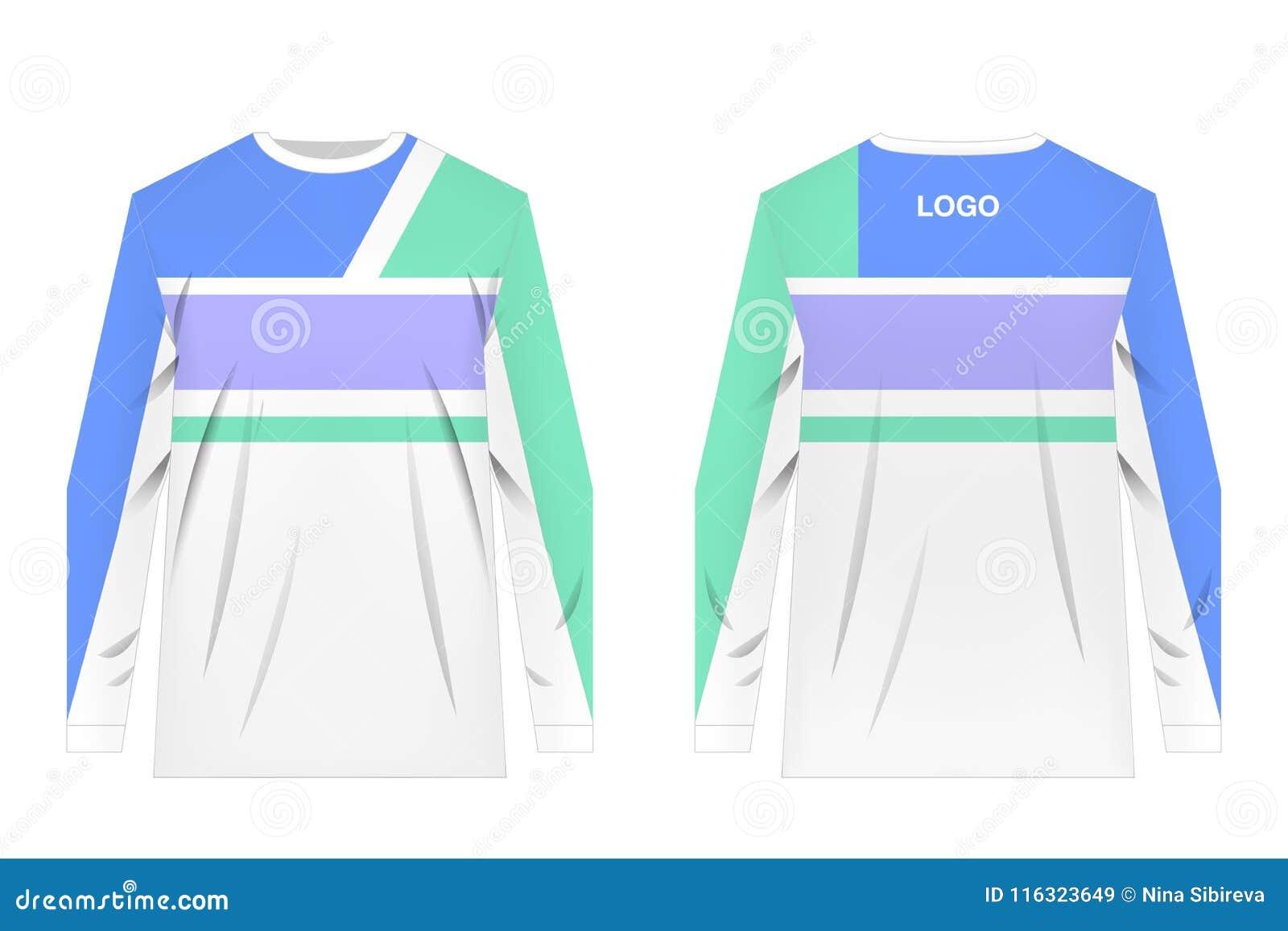 Dye Sublimation T Shirt Template   Oregon Guide Book