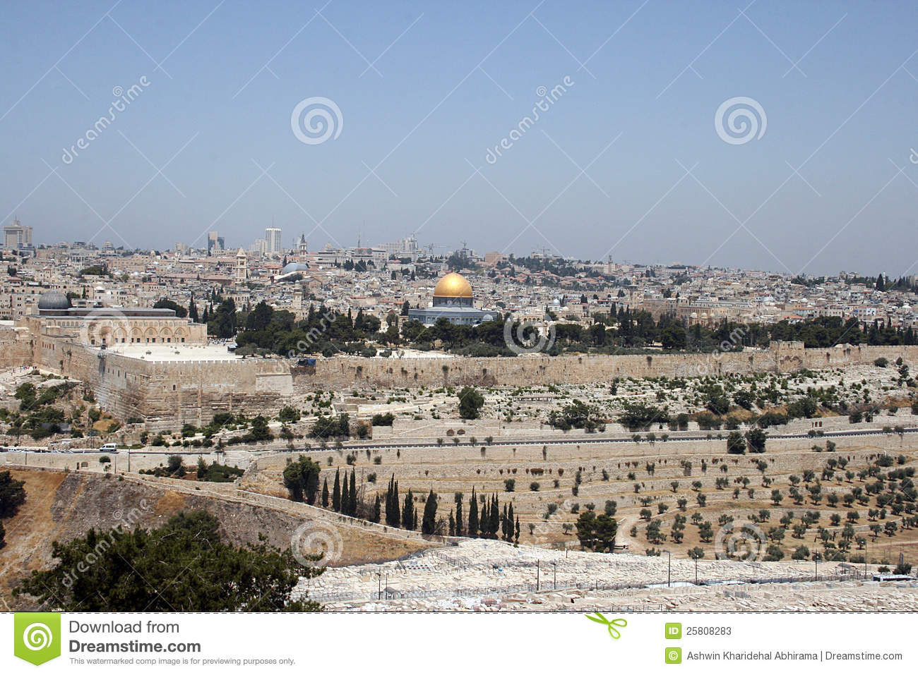 dome of the rock jeruselam Zionist claims to al-quds (jerusalem) at the beginning of the 20th century proved  a  which took responsibility for raising capital to restore the dome of the rock.