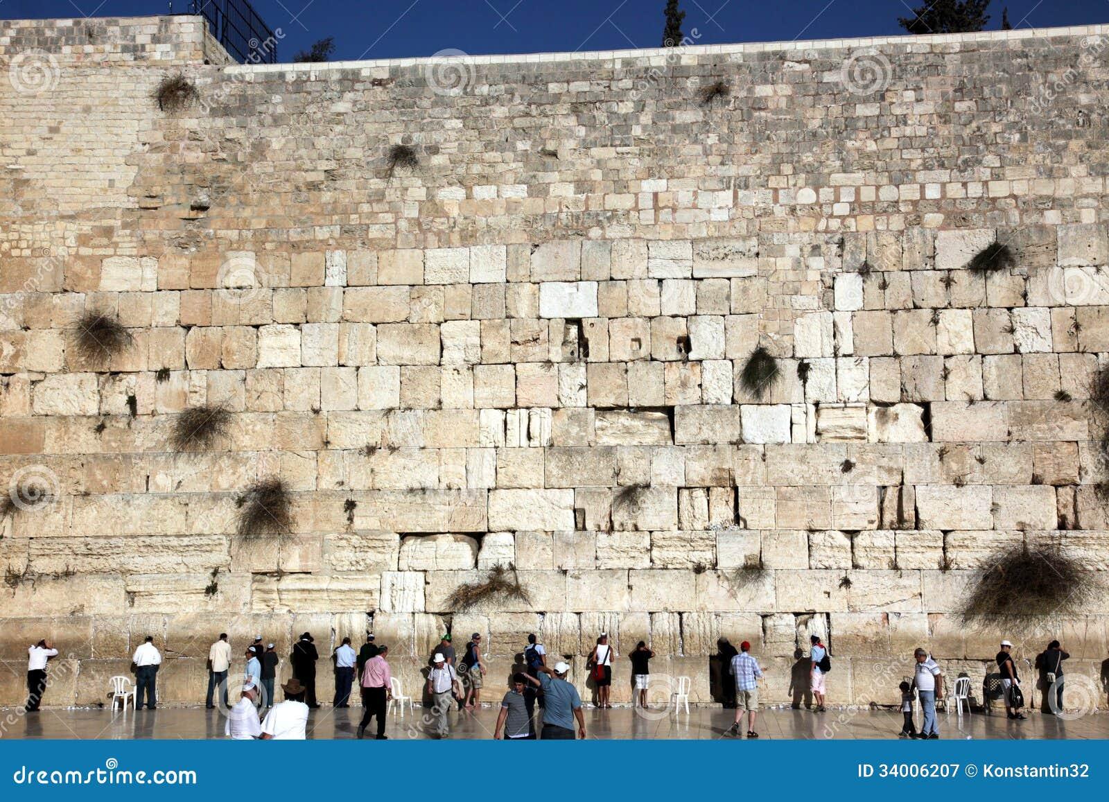 Israel online dating sites free