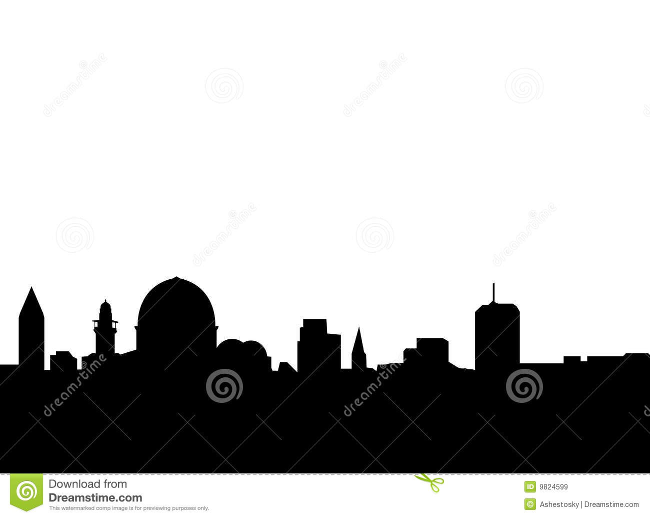 the middle east map with Royalty Free Stock Images Jerusalem Skyline Vector Image9824599 on Franconia moreover Where Is Savannah besides 2747959046 as well 5 also 199445RU.
