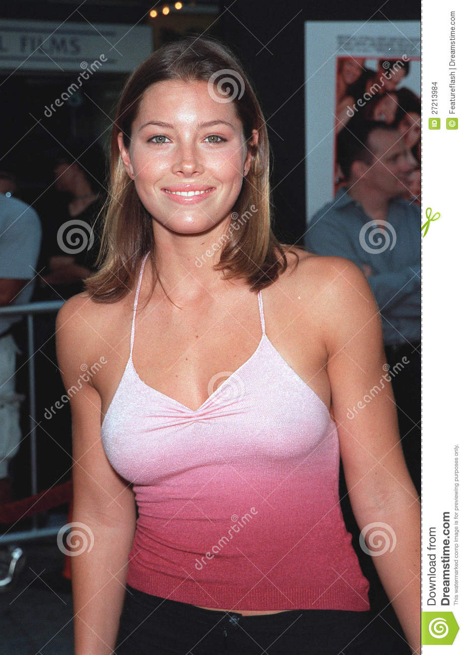 jessica biel editorial stock image image 27213984 clip art welcome clipart welcome 2018