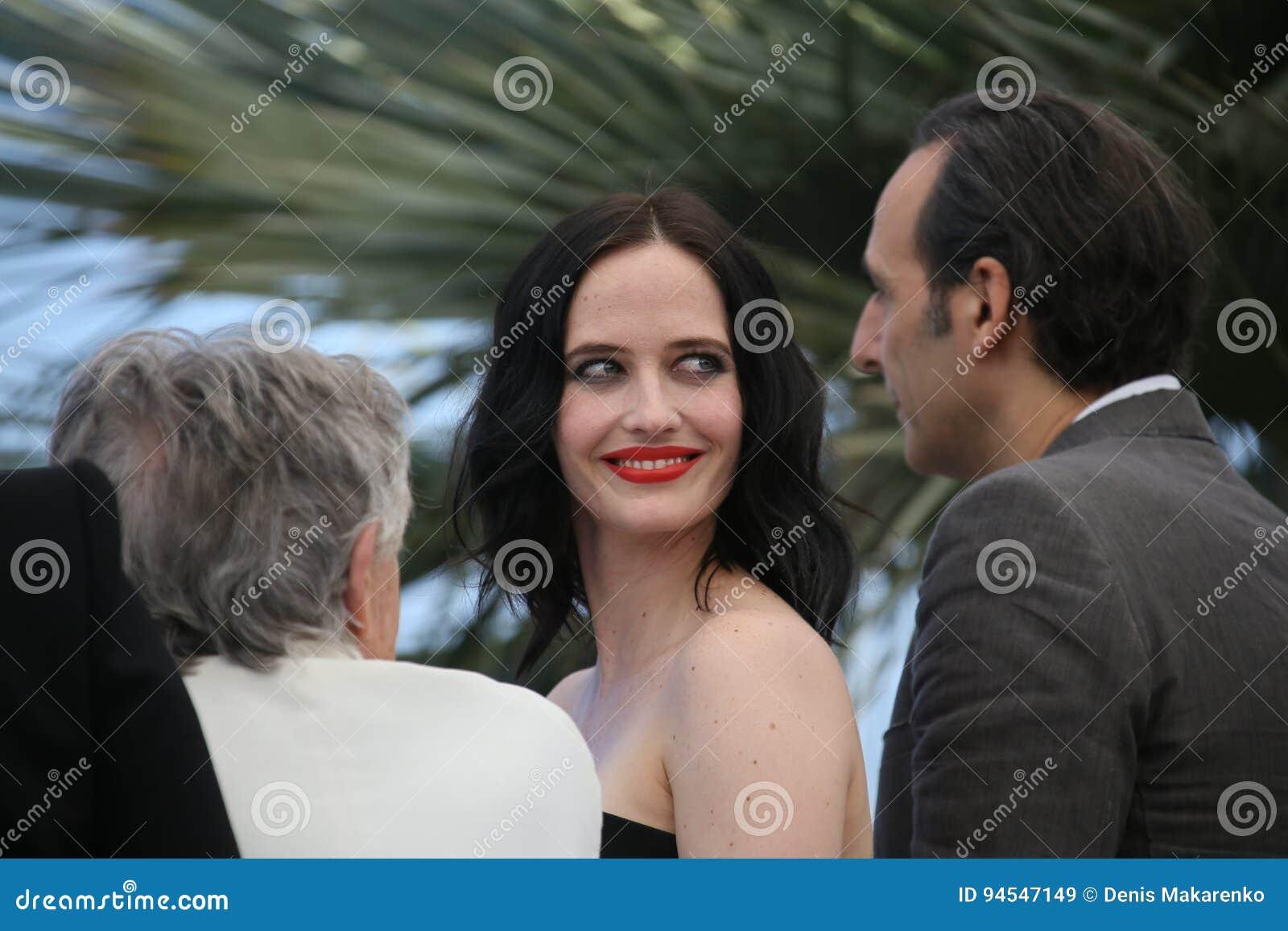 Jessica Chastain assiste au ` dans le ` de Fade Aus Dem Nichts