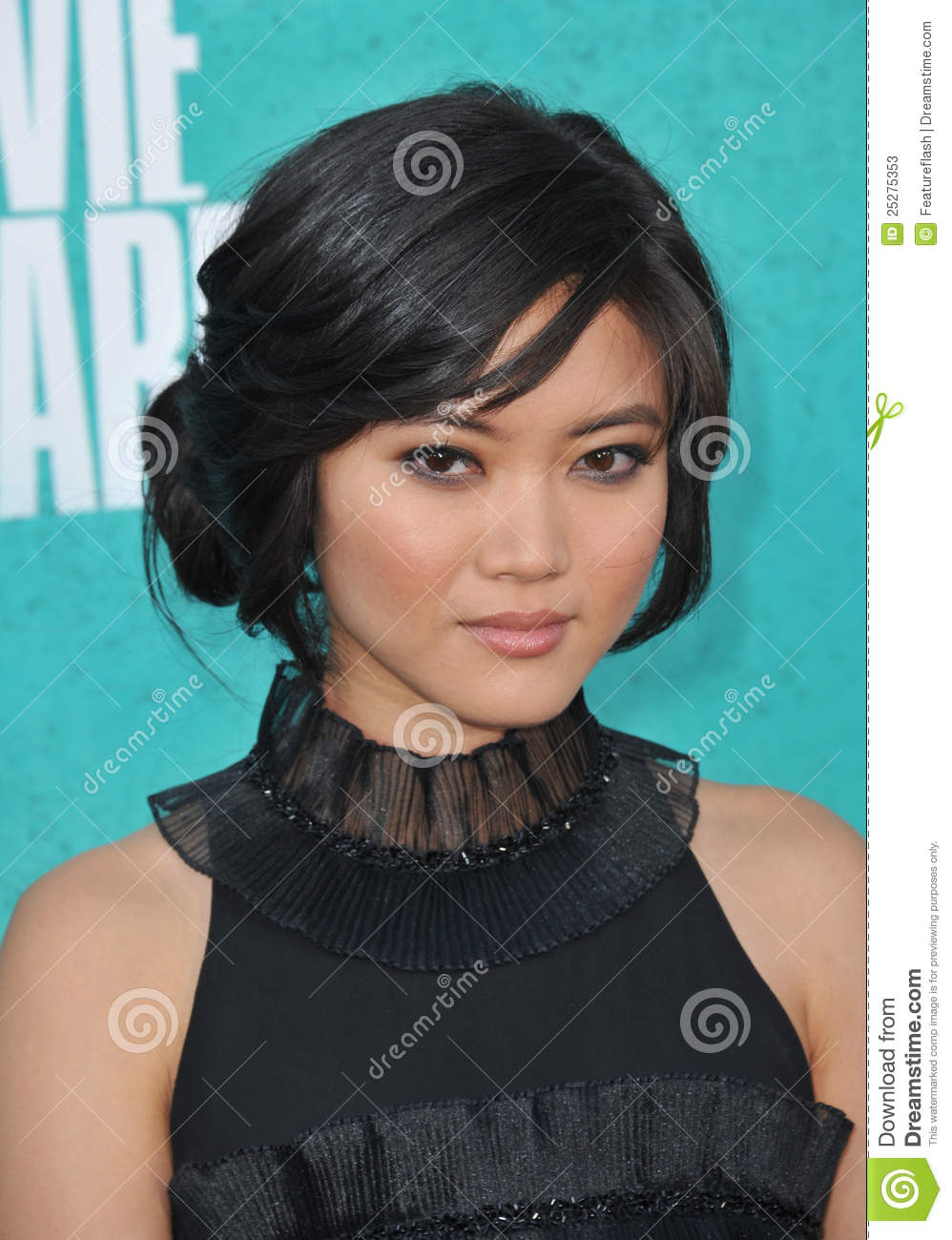 jessica lu twitterjessica lu instagram, jessica lu, jessica lu height, jessica lu american horror story, jessica lu wiki, jessica lu awkward, jessica lu feet, jessica lu leaving awkward, jessica lu hot, jessica lu pitch perfect, jessica lu imdb, jessica lu facebook, jessica lu twitter, jessica lu linkedin, jessica lu astronomy, jessica lu boyfriend, jessica lu ahs, jessica lu bikini, jessica lu umd