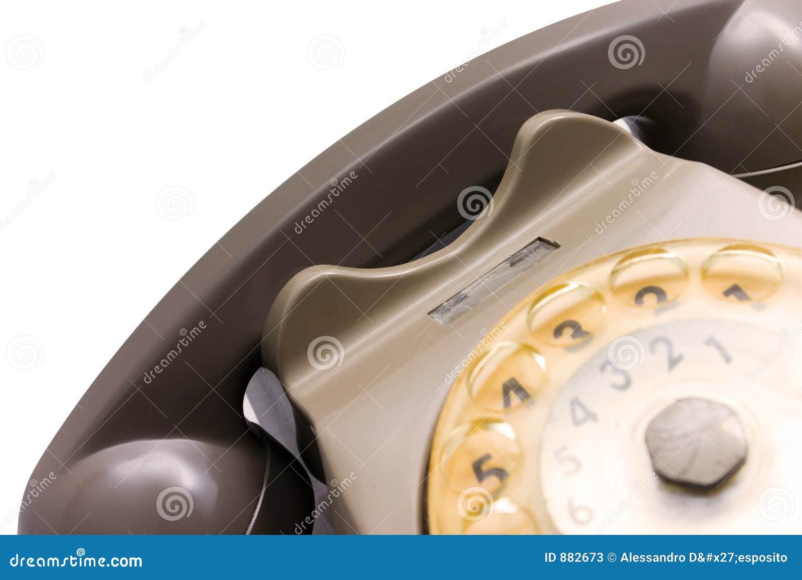 Jest 70 telefon