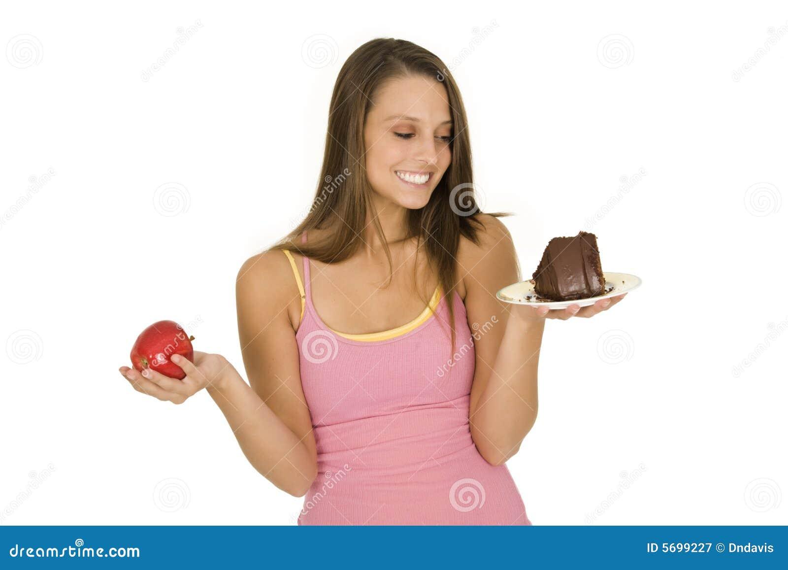 Jestem na diecie