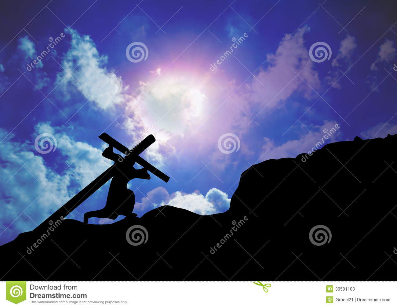 cross mountain golgotha stock photos images u0026 pictures 115 images