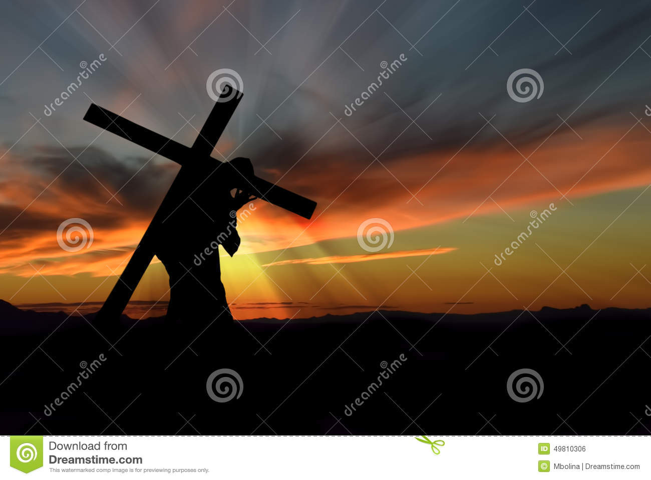cross stock photos download 455 761 images