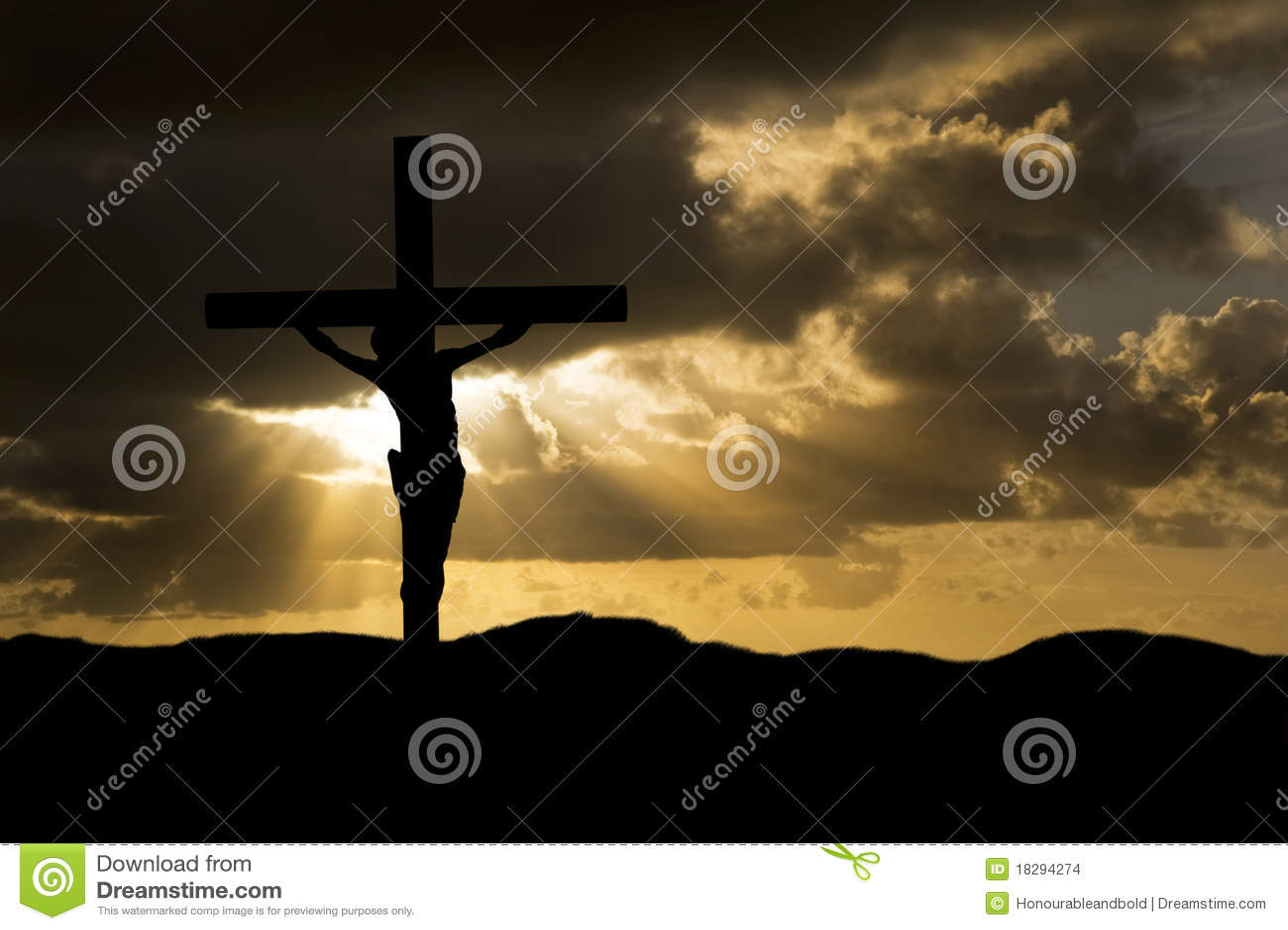Jesus death date in Australia