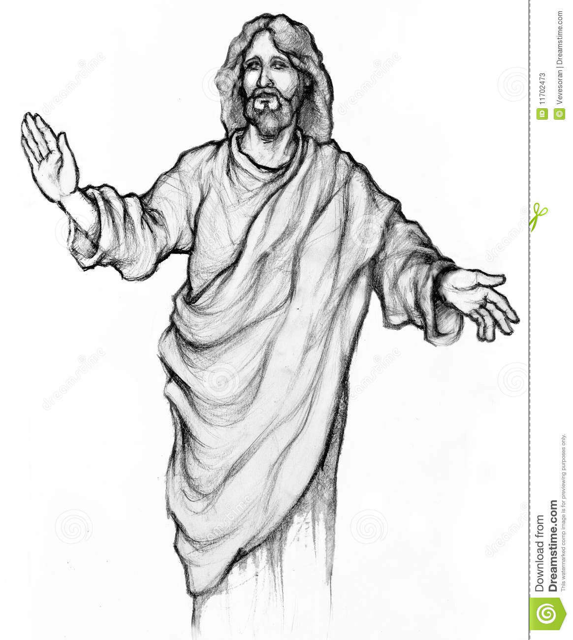 jesus christ on the cross coloring pages free here