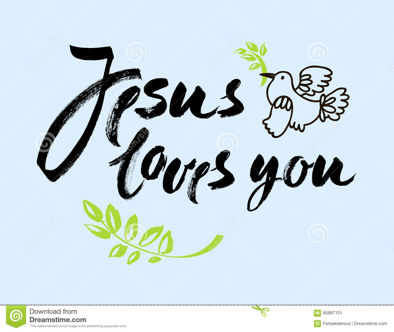 Jesus s You - Vector Inspirational Quote. Design Element For ... on design roses, design flowers, design cakes, design showers, design office, design wedding,