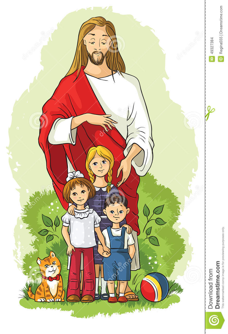 saint hedwig christian girl personals Saint patrick parish saint hedwig parish  christ as the impetus for all christian service,  mark uses the same greek word for the girl when.