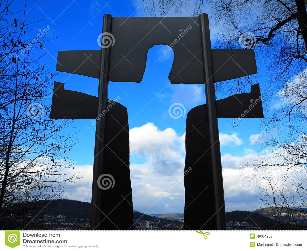 jesus cross stock photos royalty free pictures
