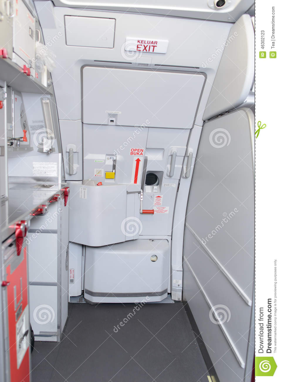 cost of personal helicopter with Stock Photo Jet Aircraft Interior Door Low Cost Image46302123 on Stock Photo Jet Aircraft Interior Door Low Cost Image46302123 moreover Giant Scale Rc Airplanes in addition 3056 also raptor Aircraft furthermore The most expensive private jet.