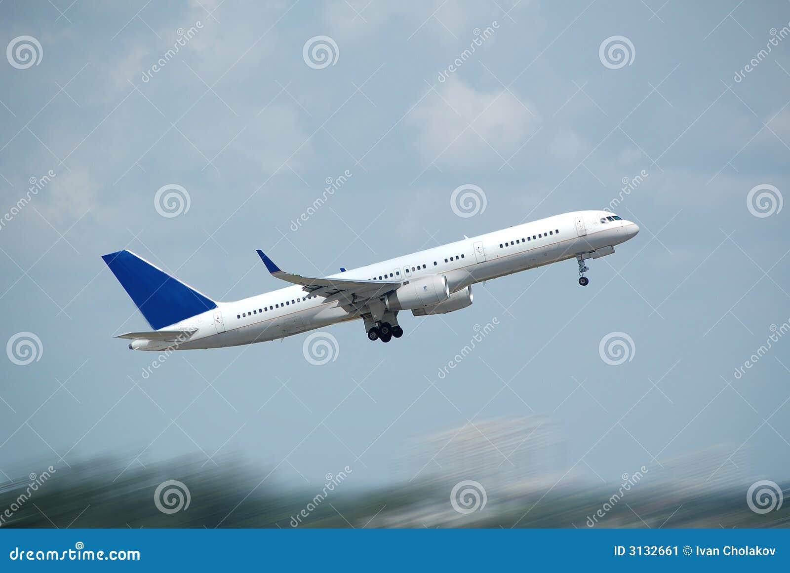 Free Design A Air Plane Program