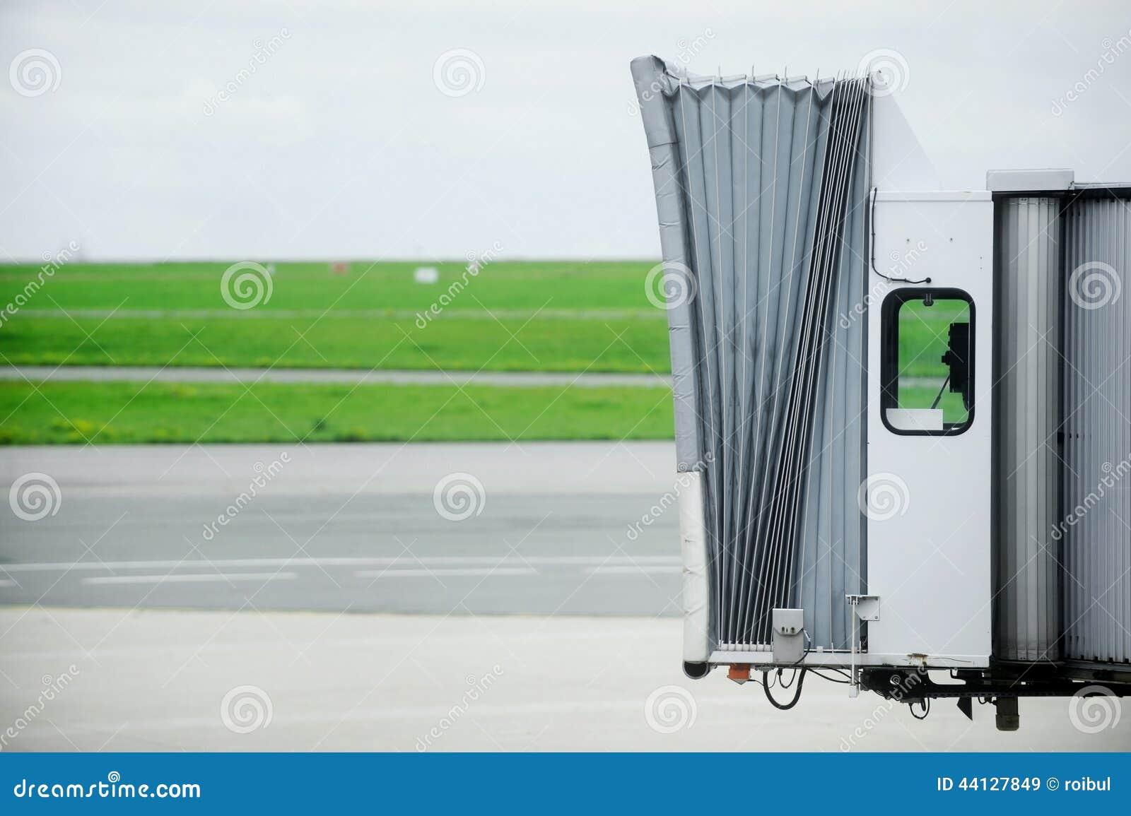 jet bridge stock photo cartoondealer com 53269806 Luggage Clip Art Airport Check in Clip Art