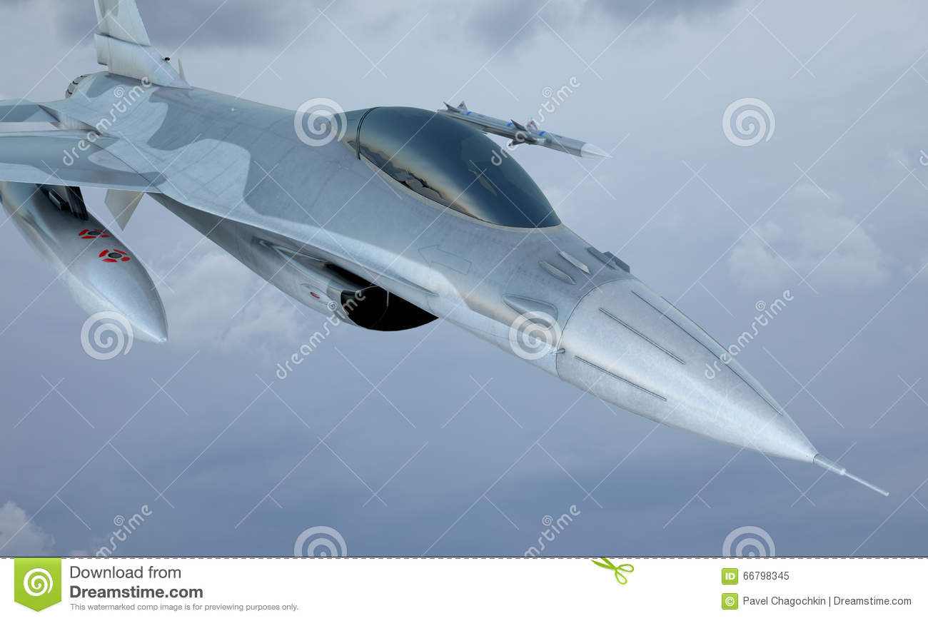 fly and fighter jet essay Airplane history part 5 :  today's high performance fighter jets can routinely fly at two to three times that rate the jet engine had a profound impact on.