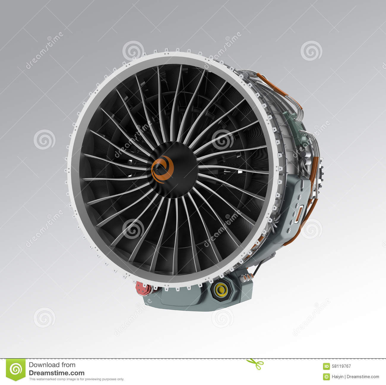 Micro jet engine for sale micro free engine image for for Jet motors mini for sale