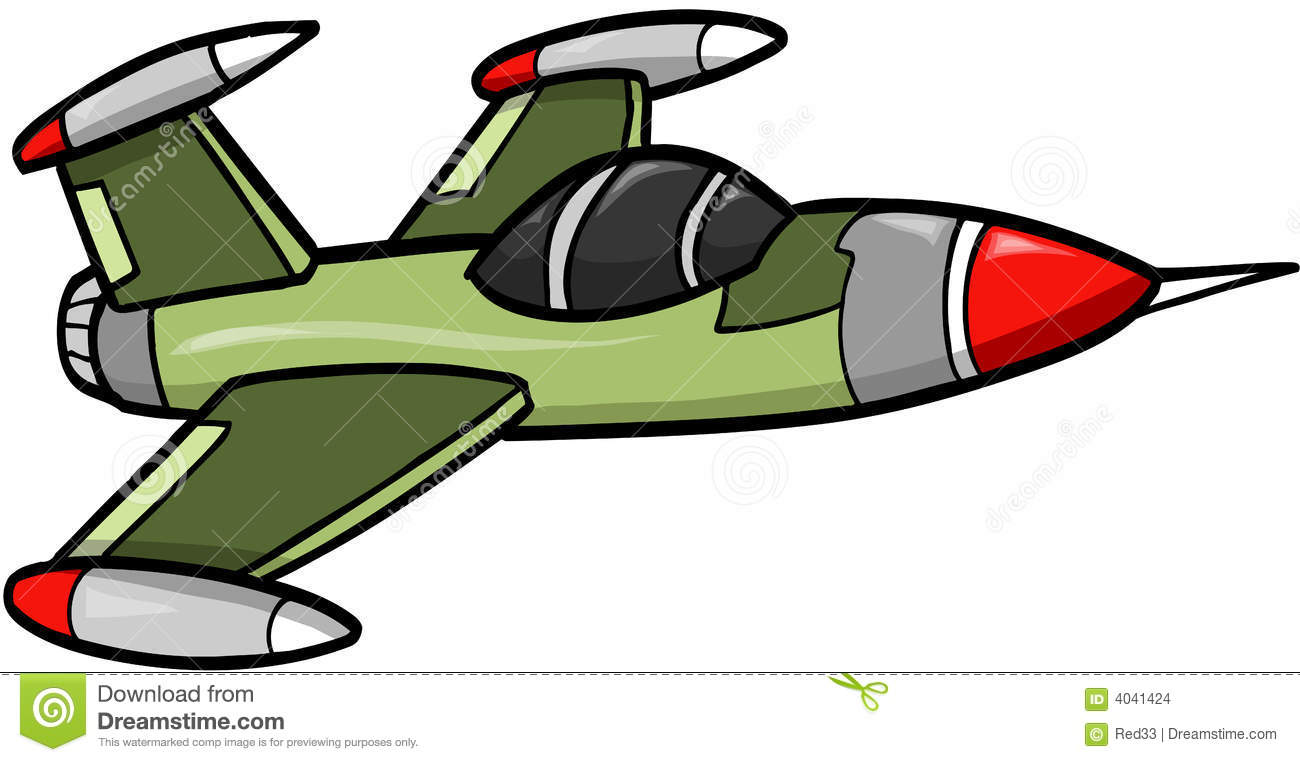 hand plane clipart with Stock Images Jet Fighter Vector Image4041424 on Capas De Facebook  o Fazer also Time Is Of The Essence furthermore 1437132107 264086 moreover A Young Boy Playing With A Paper Airplane additionally Smartphone Images Free.