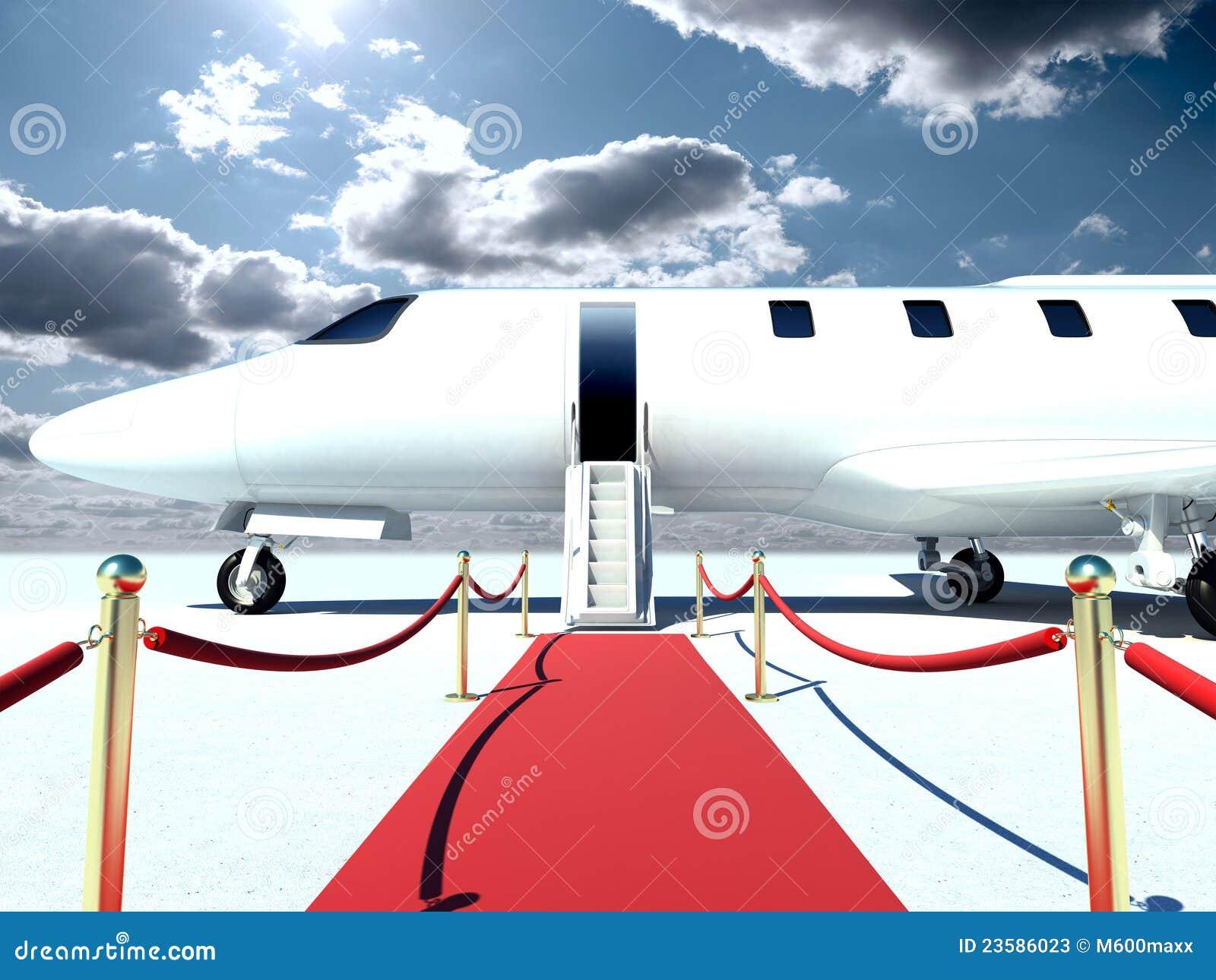 Jet Plane Stock Photos  Image 23586023