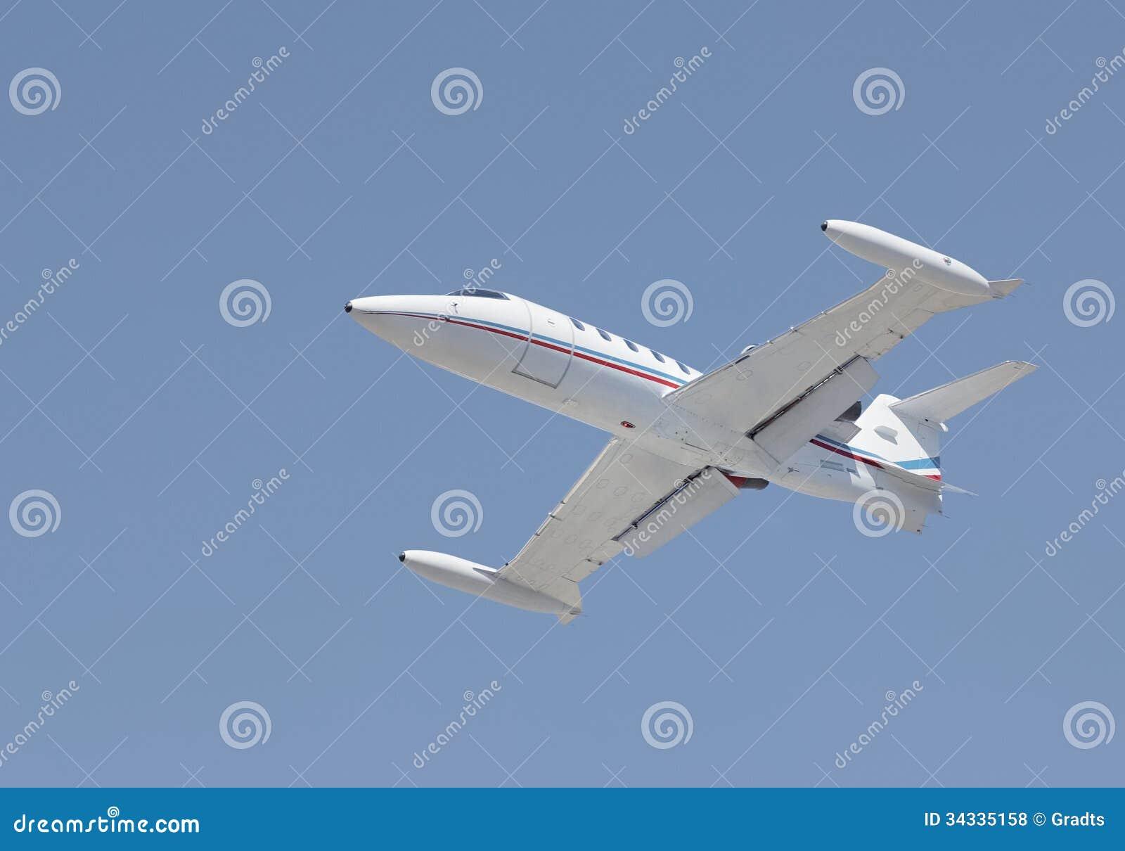 Jet Editorial Stock Photo  Image 34335158