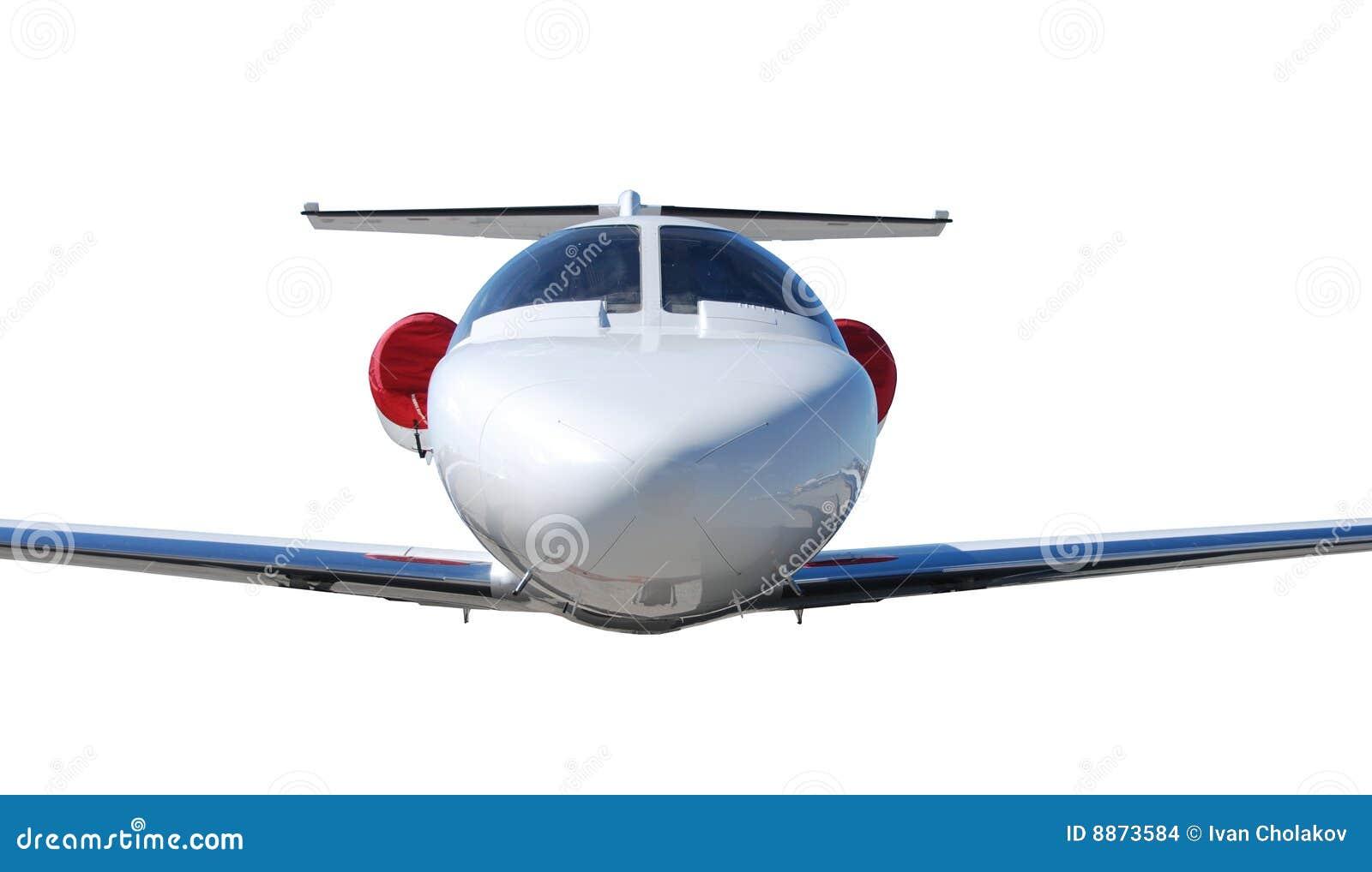 Jet Privato Lusso : Jet privato immagini stock immagine