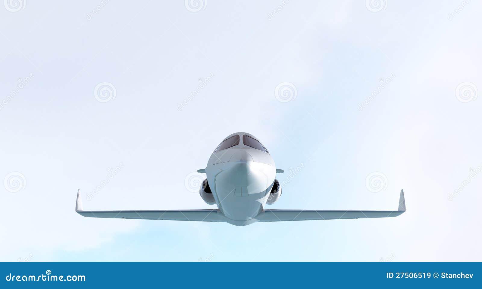 Jet Privato Rosa : Justin kluivert è ripartito su un jet privato vacanze e poi la roma