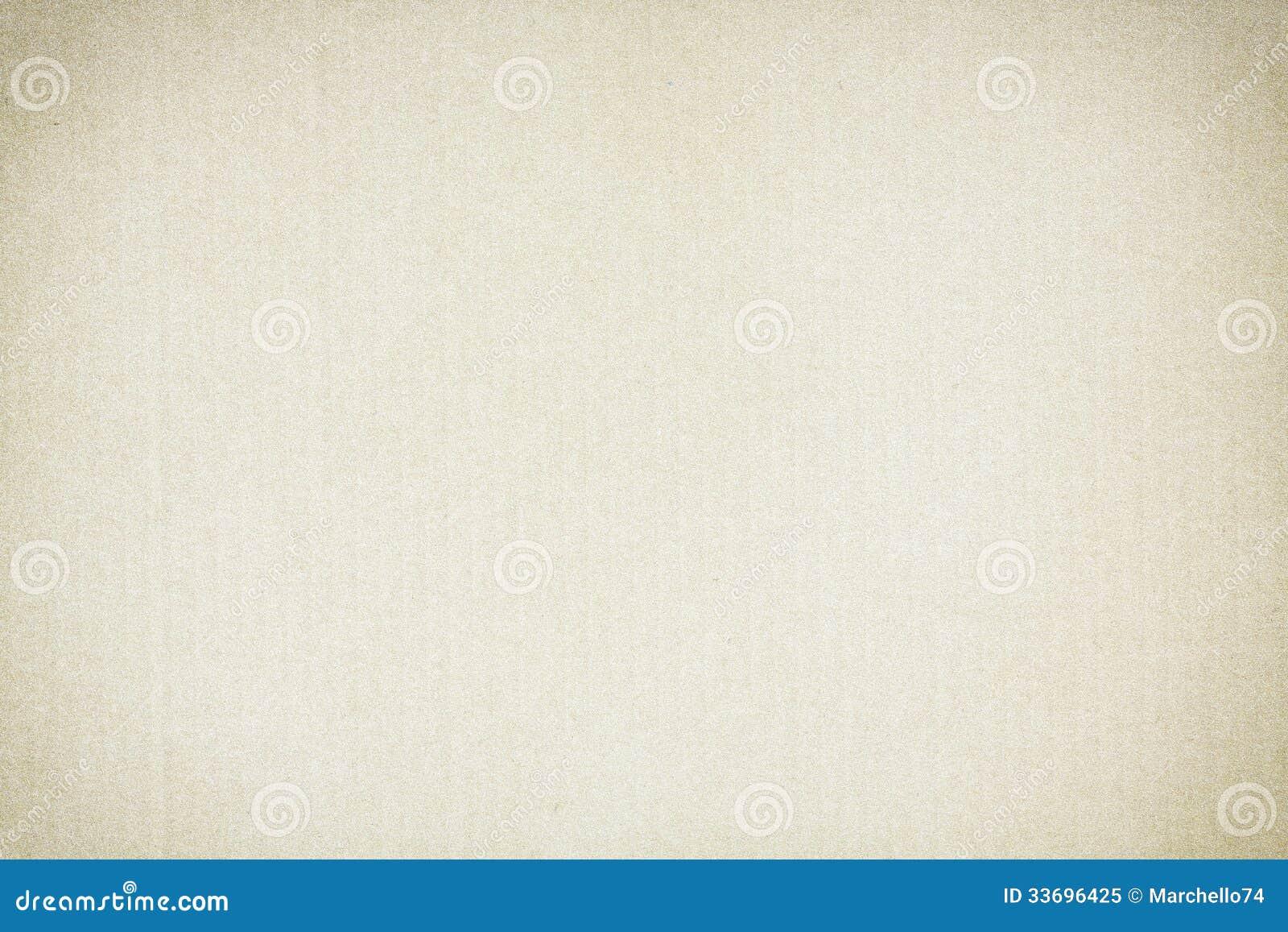 Jet texturis de carton avec la peinture blanche photo libre de droits image 33696425 for Peinture blanche