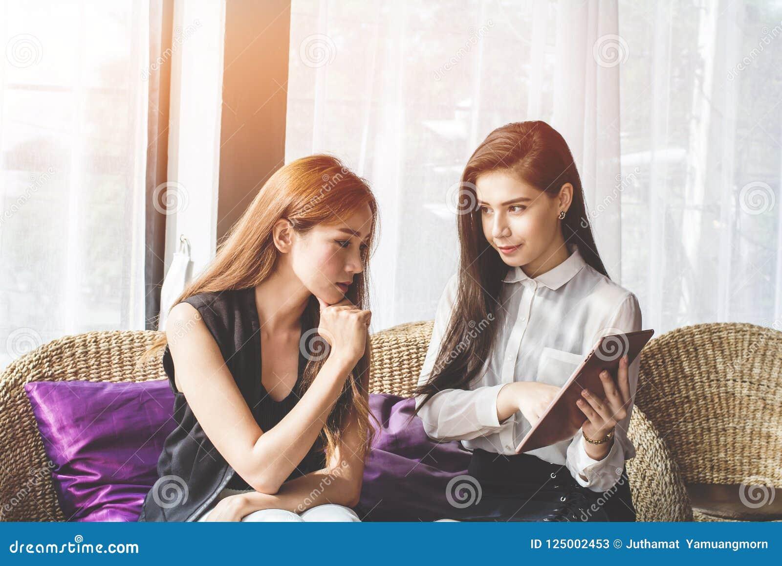 Rencontre femme asiatique, femmes célibataires
