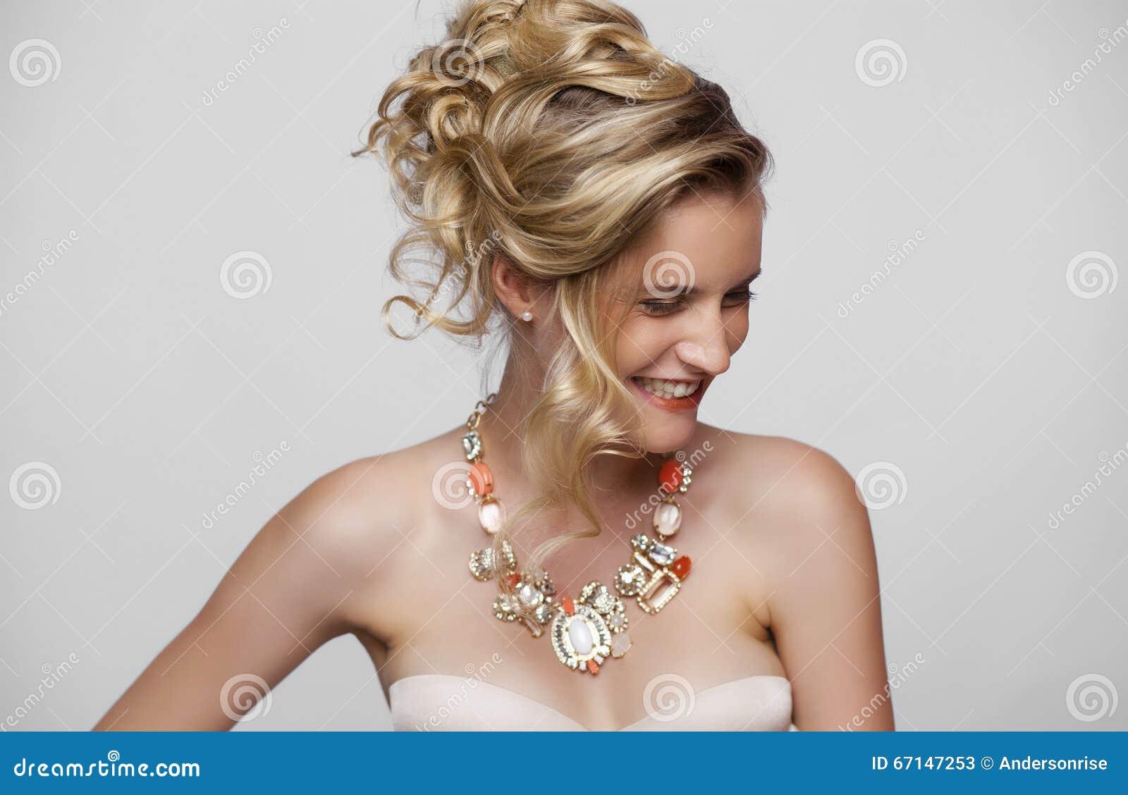 Mariage de mariée russe videobabylon