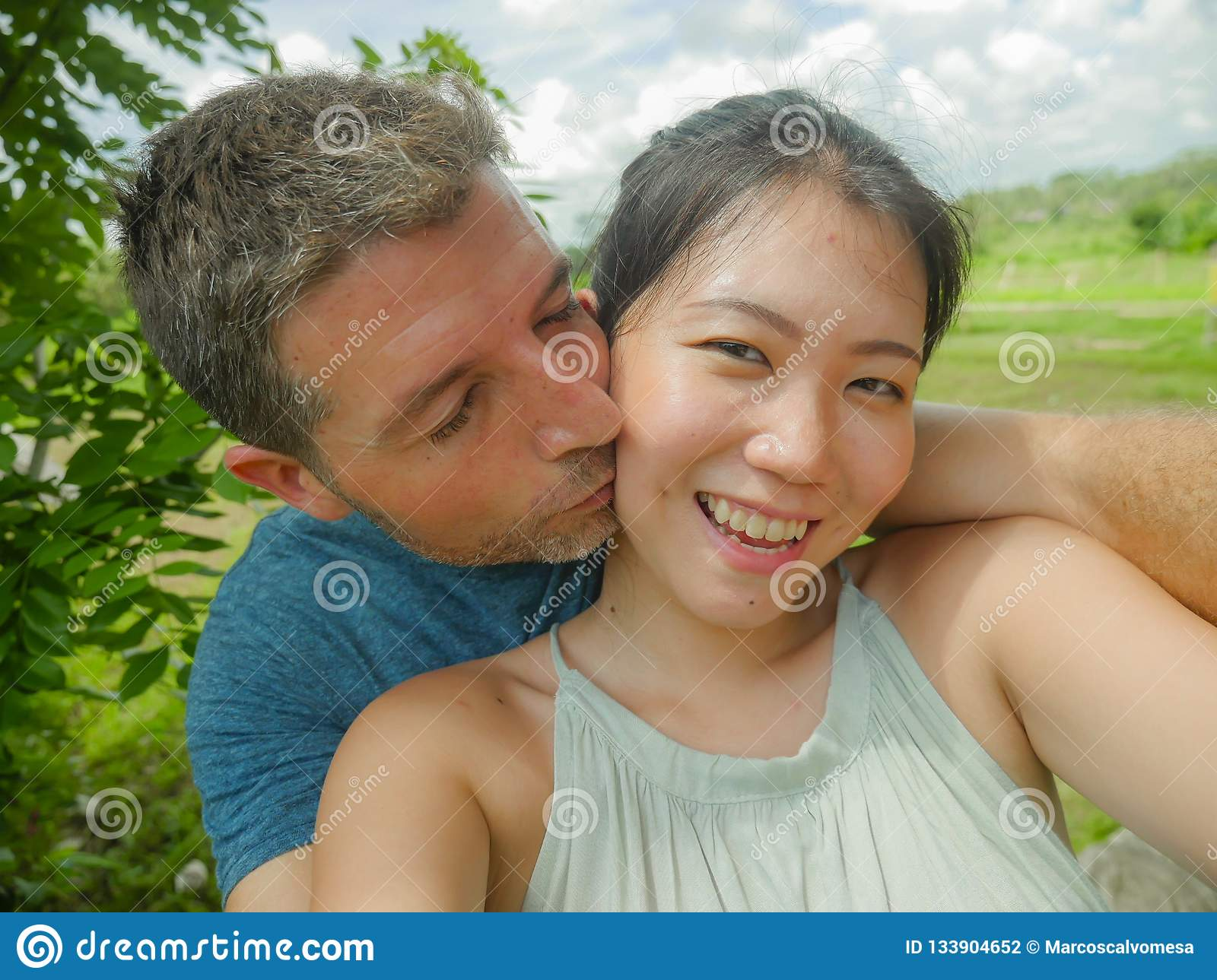 trouver amour Asie datantSpeed datant SF gay