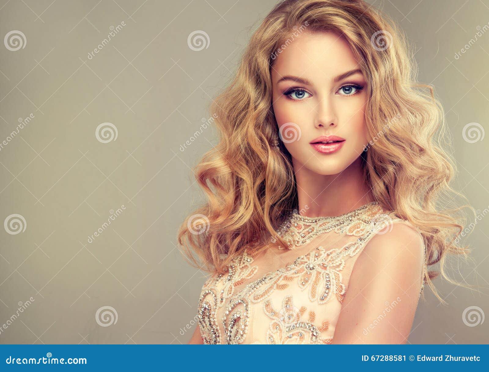 Photo belle femme