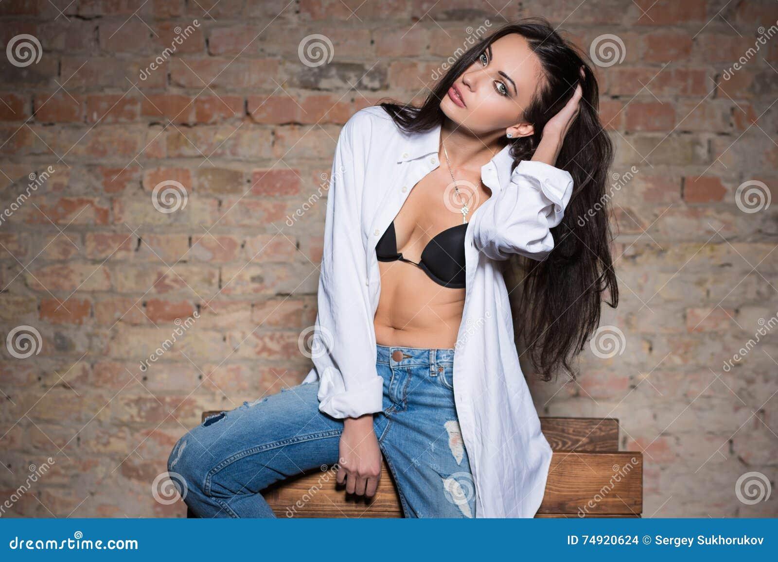 mignon jeune adolescent sexe vidéo asiatique transexuelle porno