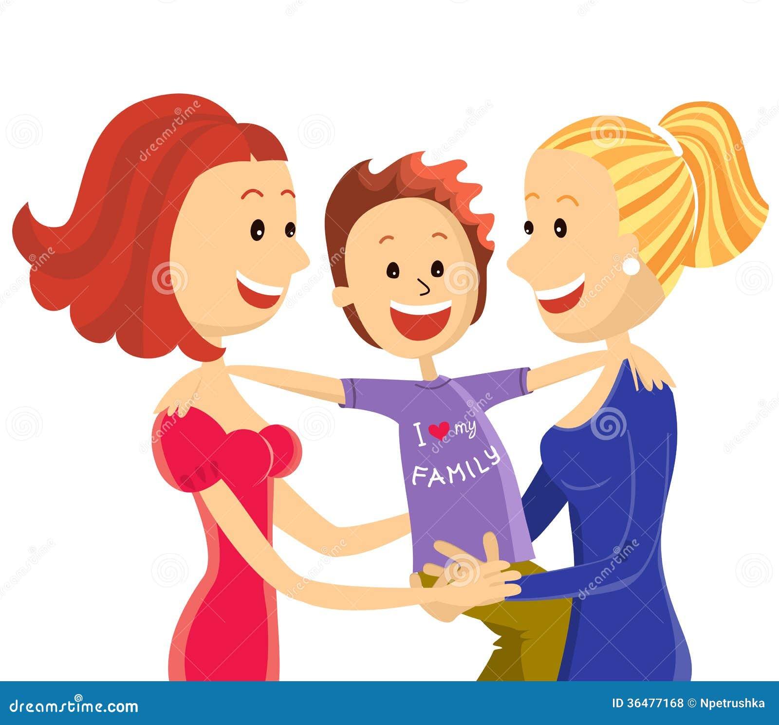 Insémination couple lesbienne-4135