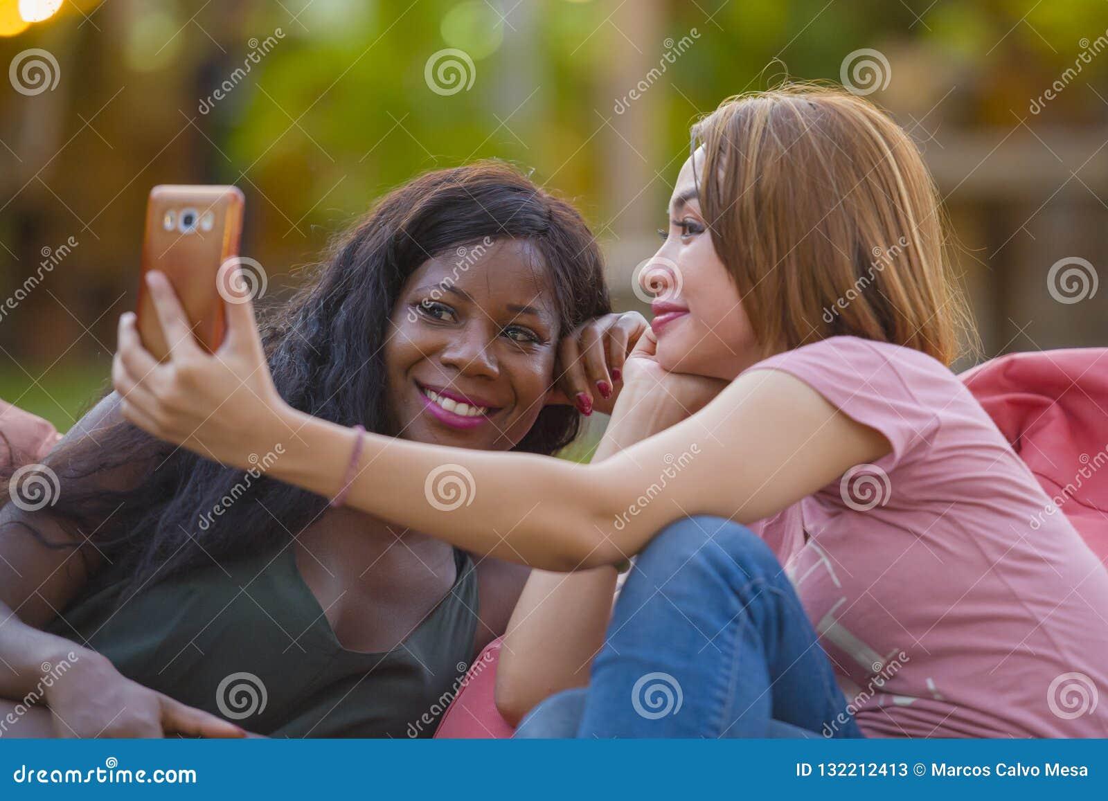 adolescent DP sexe vidéos