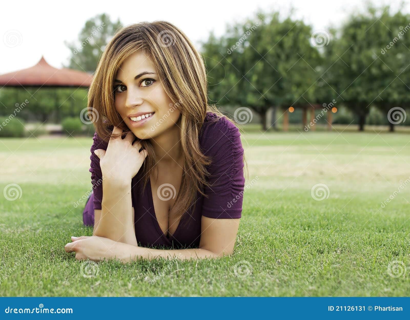 Femme célibataire en france