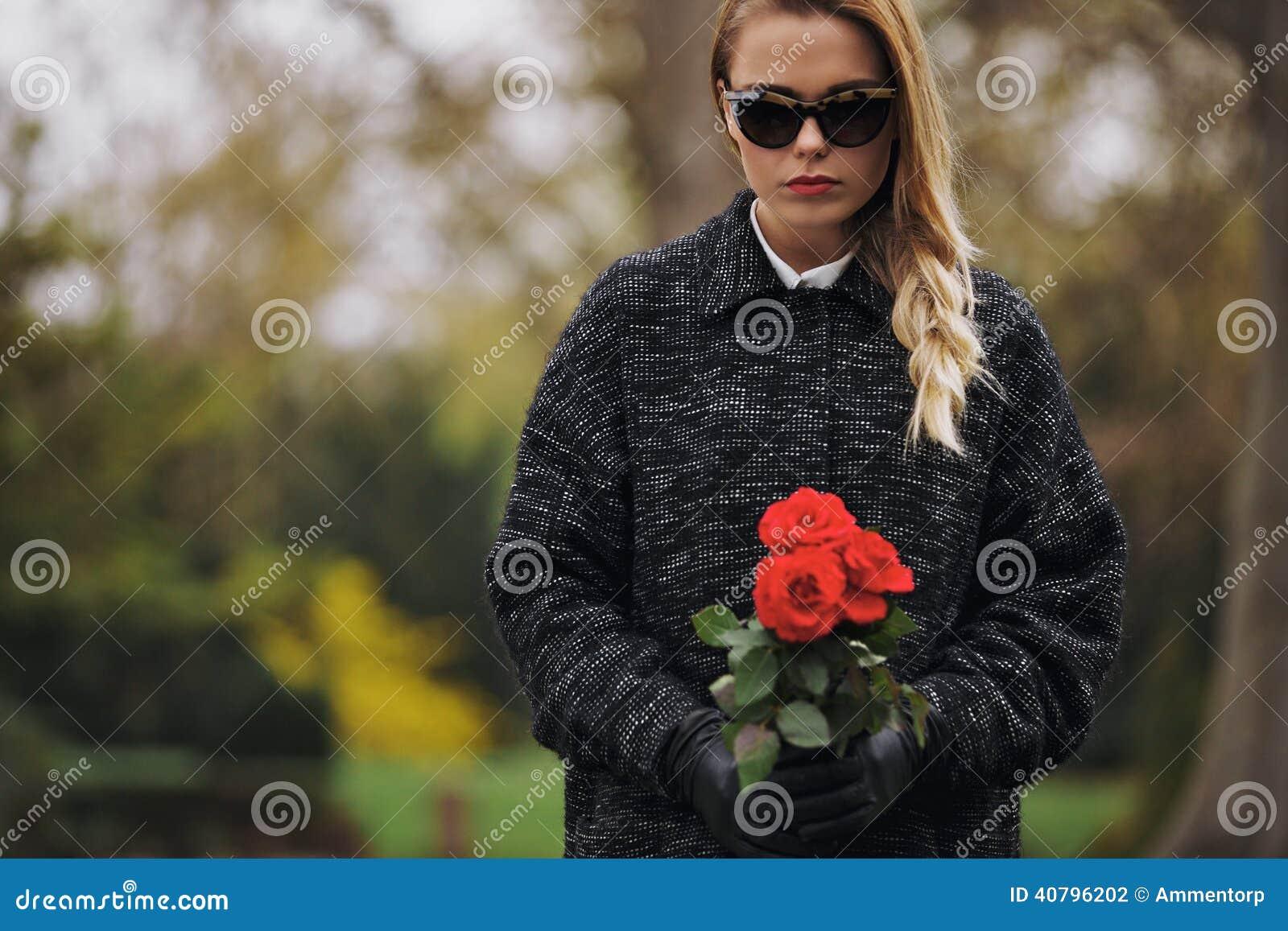 Femme libre pour relation